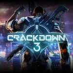 [SOLVED] Fixing Crackdown 3's xinput1_3.dll is missing error