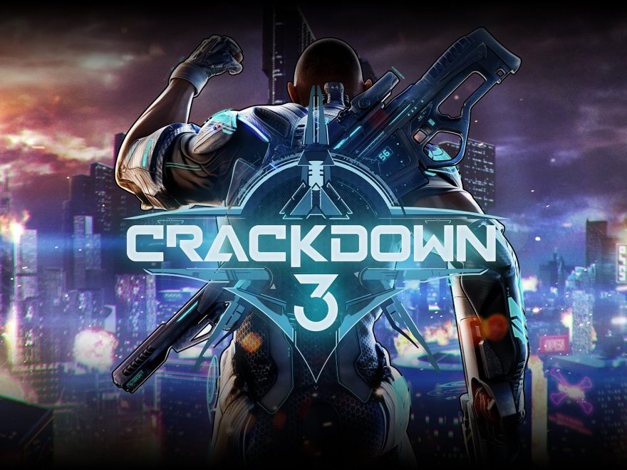 Fixing Crackdown 3's bink2w64 dll is missing error | DLLs Pedia
