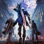 Solving d3dcompiler_43.dll is mising error in Devil May Cry 5