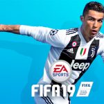 FIFA 19 is showing xlive.dll is missing error. How to fix?