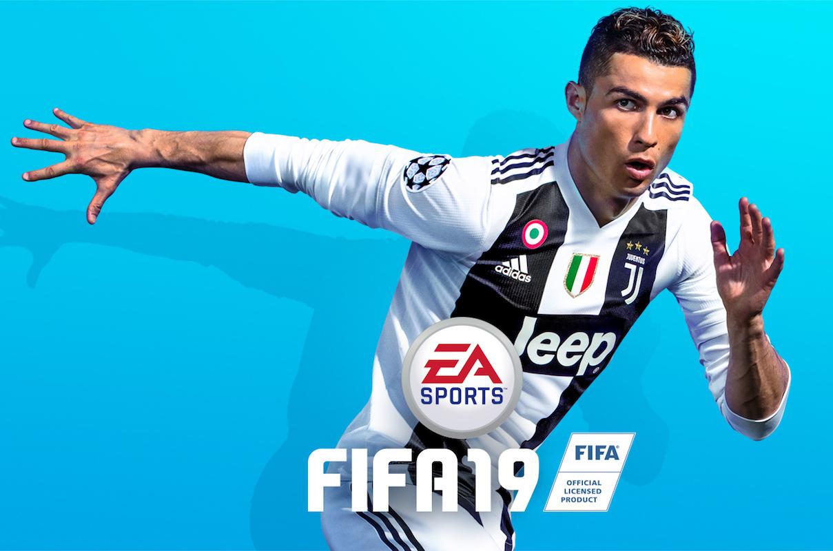 Download d3dx9_42 dll file to fix FIFA 19's d3dx9_42 dll error