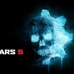 Gears 5 is showing xlive.dll is missing error. How to fix?