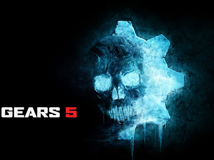 Gears 5 880x660 - How to Fix d3dx9_43.dll is missing in Gears 5