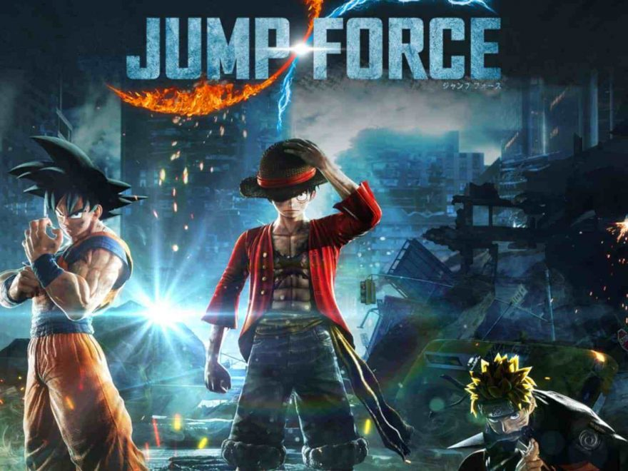 Jump Force 880x660 - Fixing Jump Force's api-ms-win-crt-runtime-l1-1-0.dll is missing error