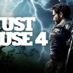 [SOLVED] Fixing Just Cause 4's concrt140.dll is missing error