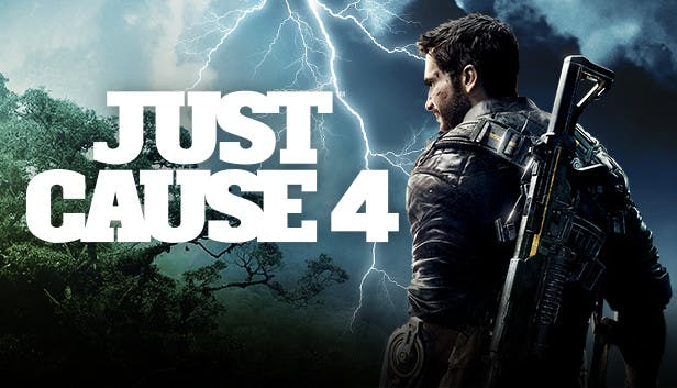 Just Cause 4 - Fixing Just Cause 4's api-ms-win-crt-runtime-l1-1-0.dll is missing error