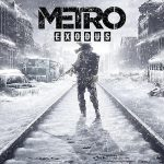 Metro Exodus is showing xlive.dll is missing error. How to fix?