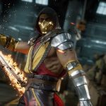 Fixing Mortal Kombat 11's xinput1_3.dll is missing error
