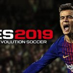 Solving d3dcompiler_43.dll is mising error in Pro Evolution Soccer 2019