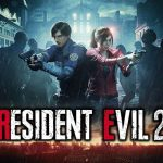 Resident Evil 2 is showing xlive.dll is missing error. How to fix?