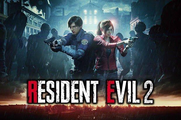Resident Evil 2 - [SOLVED] Fixing Resident Evil 2's concrt140.dll is missing error