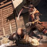 Solving d3dcompiler_43.dll is mising error in Sekiro: Shadows Die Twice