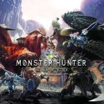Download bink2w64.dll file to fix Monster Hunter: World's bink2w64.dll error
