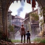 How to Fix d3dx9_43.dll is missing in A Plague Tale: Innocence