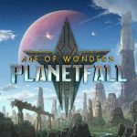Age of Wonders: Planetfall is showing msvcr100.dll is missing error. How to fix?