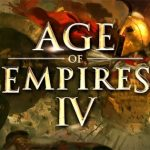 Age of Empires IV is showing xlive.dll is missing error. How to fix?