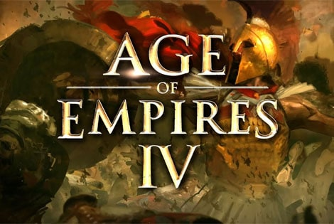 Age of Empires IV - Fixing Age of Empires IV's api-ms-win-crt-runtime-l1-1-0.dll is missing error