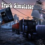How to troubleshoot steam_api.dll is missing error in Alaskan Truck Simulator
