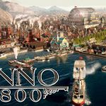 Anno 1800 is showing xlive.dll is missing error. How to fix?