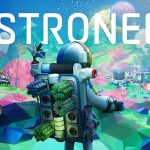 Fixing Astroneer's msvcr100.dll is missing error