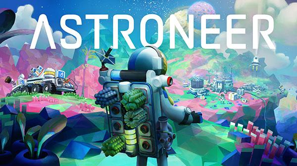 Astroneer - Astroneer is showing xlive.dll is missing error. How to fix?