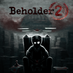 Beholder 2 is showing xlive.dll is missing error. How to fix?