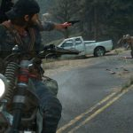 [SOLVED] Fixing Days Gone's concrt140.dll is missing error