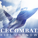 How to troubleshoot steam_api.dll is missing error in Ace Combat 7: Skies Unknown