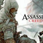 [SOLVED] Fixing Assassin's Creed 3 Remastered's concrt140.dll is missing error