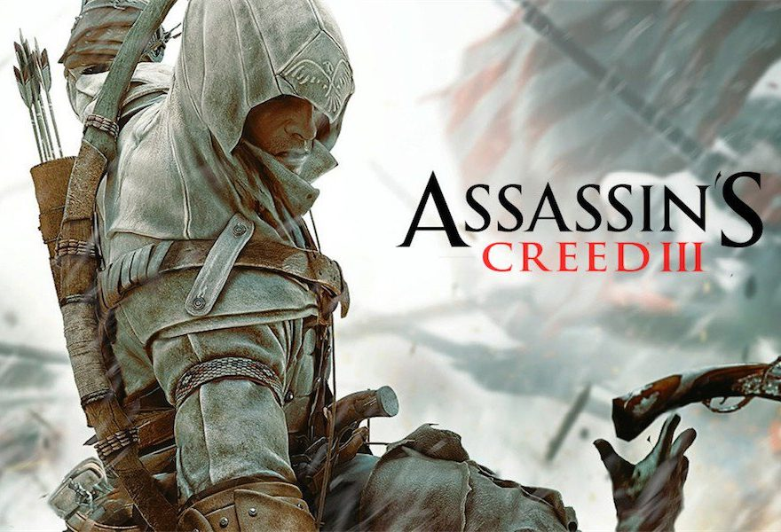 assassins creed 3 remastered 880x600 - Fix msvcr100.dll related errors in Assassin's Creed 3 Remastered