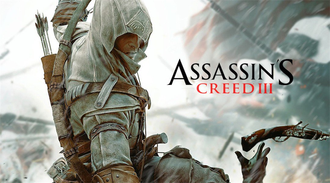 Fixing Assassin S Creed 3 Remastered S Xinput1 3 Dll Is Missing