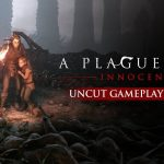 A Plague Tale: Innocence is showing xlive.dll is missing error. How to fix?