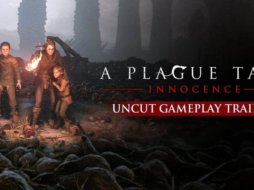 maxresdefault 1 880x660 - Download d3dx9_42.dll file to fix A Plague Tale: Innocence's d3dx9_42.dll error
