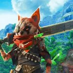 Solving d3dcompiler_43.dll is mising error in Biomutant
