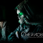 Solving xinput1_3.dll is mising error in Chernobylite