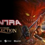 Download d3dx9_42.dll file to fix Contra Anniversary Collection's d3dx9_42.dll error
