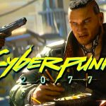Solving msvcr100.dll is mising error in Cyberpunk 2077