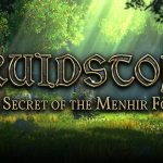 How to Fix d3dx9_43.dll is missing in Druidstone: The Secret of the Menhir Forest