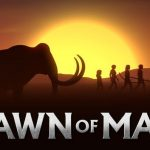 How to Fix d3dx9_43.dll is missing in Dawn of Man