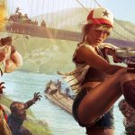 Fixing Dead Island 2's api-ms-win-crt-runtime-l1-1-0.dll is missing error