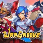 How to Solve msvcp140.dll is missing error in Wargroove