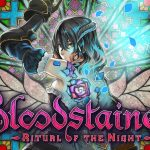Fixing Bloodstained: Ritual of the Night's msvcr100.dll is missing error