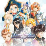 Tales of Vesperia: Definitive Edition is showing xlive.dll is missing error. How to fix?