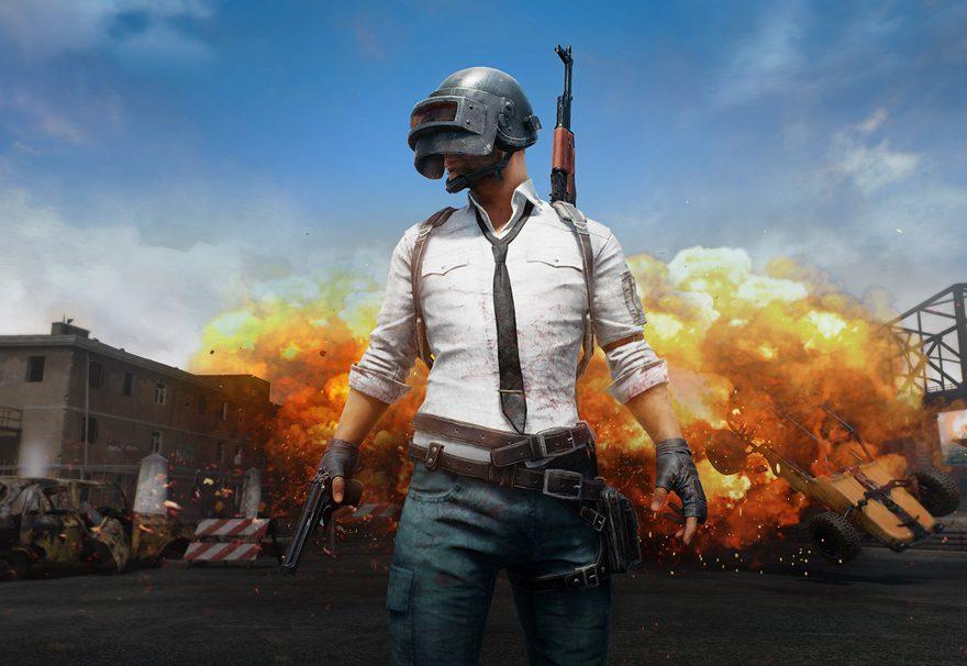 PlayerUnknown's Battlegrounds Reaches 50+ Millions Copies Sold
