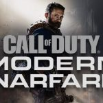 Troubleshooting Call of Duty: Modern Warfare vcomp140.dll related errors