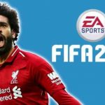 Solving bink2w64.dll is mising error in FIFA 20