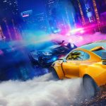 Solving d3dcompiler_43.dll is mising error in Need for Speed: Heat