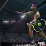 How to Fix d3dx9_43.dll is missing in AO Tennis 2