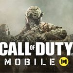 Call Of Duty: Mobile Review, Release Date, Platforms, Users