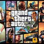 Grand Theft Auto V Review, Platforms, Cheats, Users